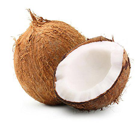 TaveNiu Virgin Coconut Oil